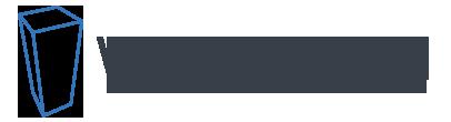 logo-406x110